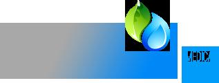 Natur Balance Medical Aqua